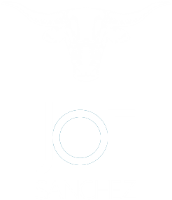 Joe Sánchez